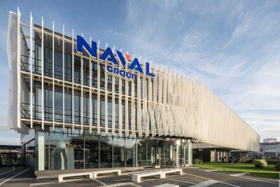 Déploiement de la nouvelle image NAVALA GROUP par Megamark